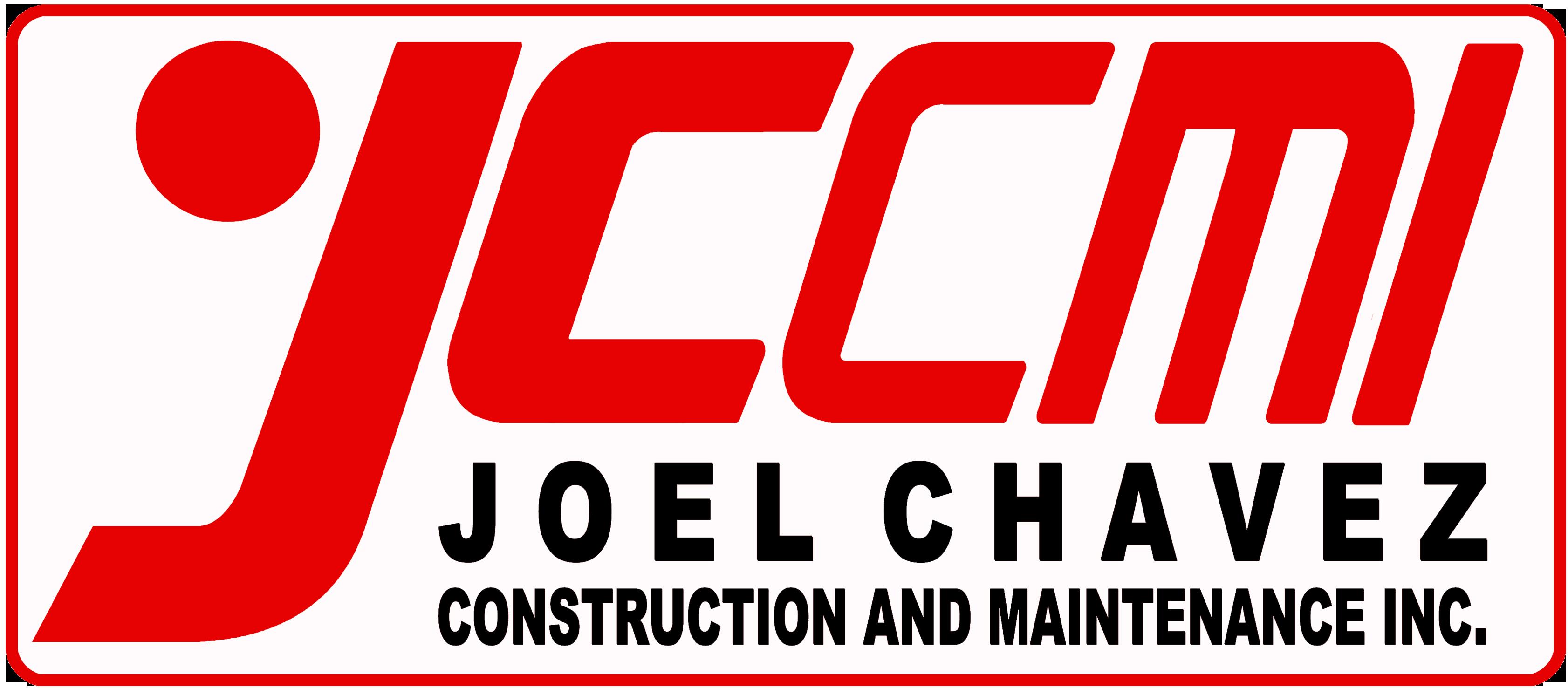Joel Chavez Construction & Maintenance Inc.